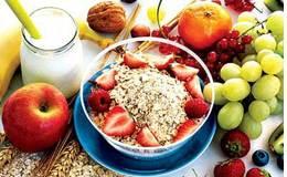 Как питаться. чтобы похудеть